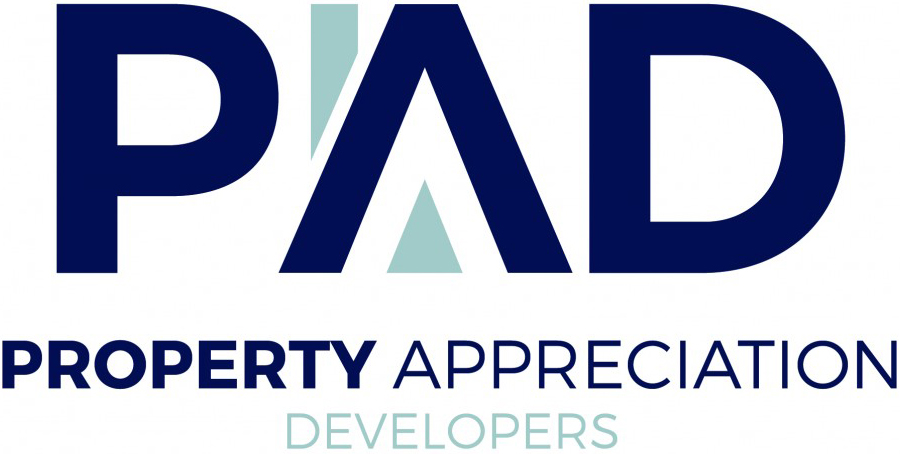 Property Appreciation Developers